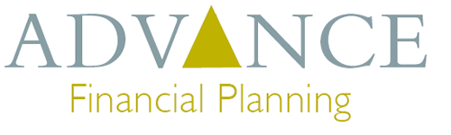 Advance Financial Planning Logo